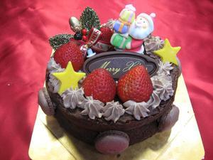 xmas_chocolate.jpg