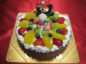xmas_fruit_tart.jpg