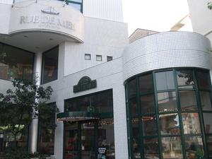 2012-10-外観